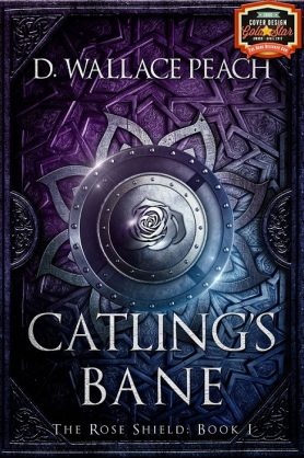 Catling's Bane from Diana